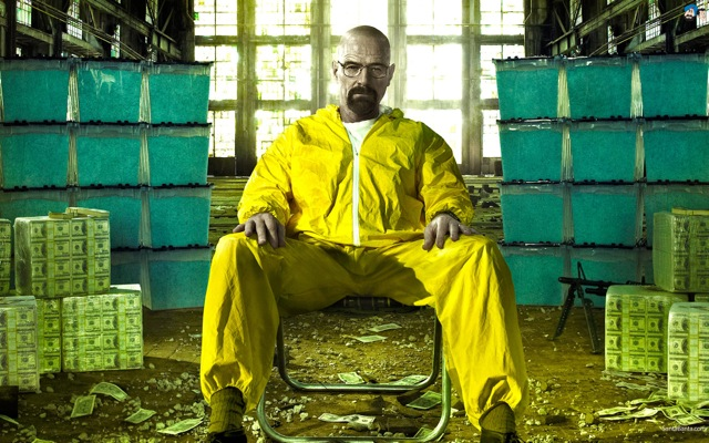 breaking-bad-2a