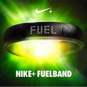 Nike-Fuel-Featured