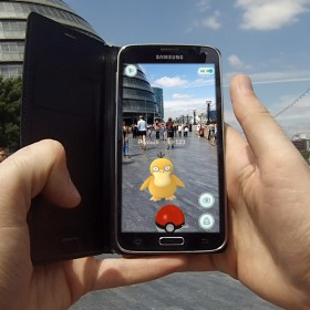 pokemon-go-demo-london